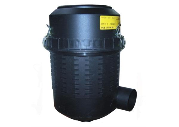 空压机空气滤清器